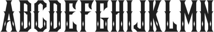 Lockon Velline otf (400)  Free Fonts Download