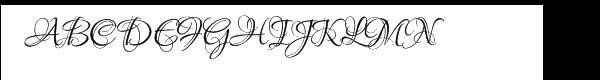 Lovers Quarrel ROB  Free Fonts Download