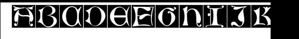 LTC Jacobean D™  नि: शुल्क फ़ॉन्ट्स डाउनलोड