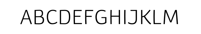 Luba Pro Light  Free Fonts Download