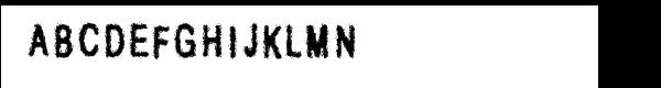 Mad Cash  नि: शुल्क फ़ॉन्ट्स डाउनलोड