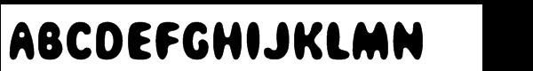 Magical Mystery Tour Std Regular  नि: शुल्क फ़ॉन्ट्स डाउनलोड