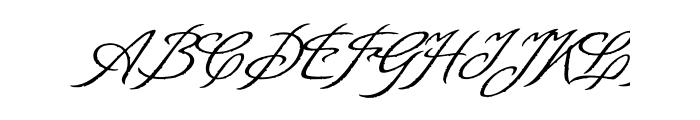 Matogrosso Script OT  नि: शुल्क फ़ॉन्ट्स डाउनलोड