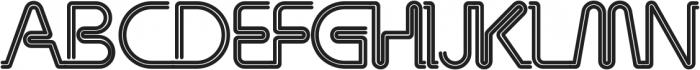 Miyagi ttf (400)  नि: शुल्क फ़ॉन्ट्स डाउनलोड