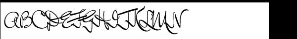 Mr Keningbeck Regular  Free Fonts Download