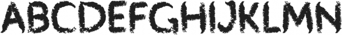 MrChalk ttf (400)  Free Fonts Download
