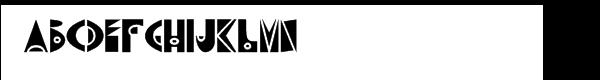 Oxamu  Free Fonts Download