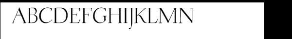 P22 Dyrynk Roman  Free Fonts Download
