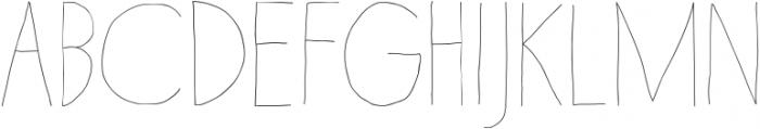 Paris Light otf (300)  नि: शुल्क फ़ॉन्ट्स डाउनलोड