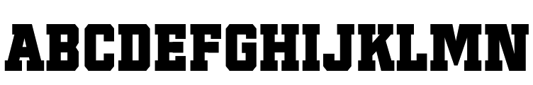 Player Condensed Black  Free Fonts Download