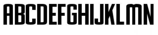 Posterface Sans  नि: शुल्क फ़ॉन्ट्स डाउनलोड