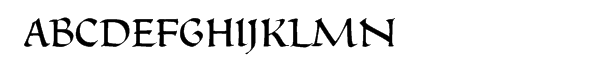 Poggio Bookhand  Free Fonts Download