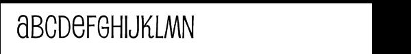 Pupcat Regular  Free Fonts Download