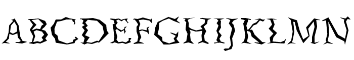 QuakeStd  Free Fonts Download