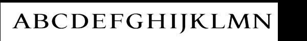 Questal Bold  Free Fonts Download