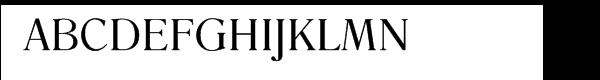 Romana Book  नि: शुल्क फ़ॉन्ट्स डाउनलोड