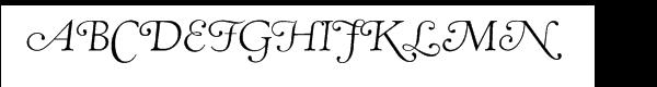 RTF Amethyst Light Swash  Free Fonts Download