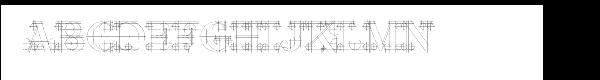 Rubino Serif Guides  Free Fonts Download
