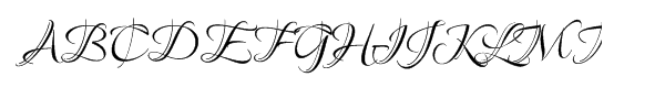 Ruthie ROB  Free Fonts Download