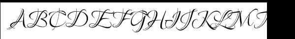 Ruthie ROB  नि: शुल्क फ़ॉन्ट्स डाउनलोड