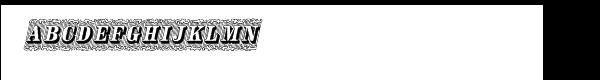 Silverland SC Italic  नि: शुल्क फ़ॉन्ट्स डाउनलोड