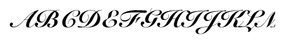 Keetano atl my gangsta font download Roundhand calligraphy