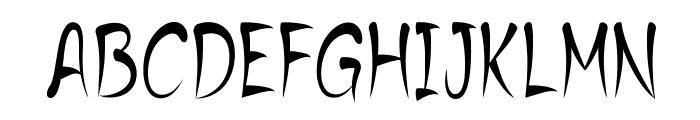 SourMilk-CondensedRegular  Free Fonts Download