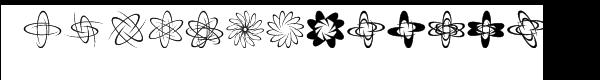 Spirograf™  Free Fonts Download