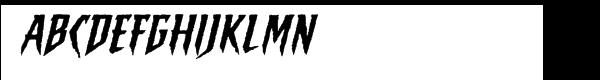 Sticky Fingers Italic  नि: शुल्क फ़ॉन्ट्स डाउनलोड