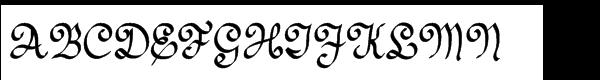 Swirlity Script Bold  Free Fonts Download