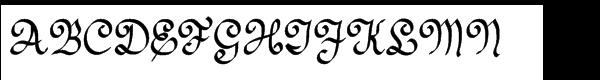 Swirlity Script Std Bold  Free Fonts Download