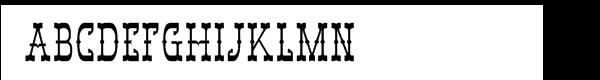 Syondola  Free Fonts Download