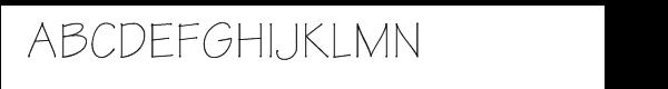 Tekton Pro Light  Free Fonts Download
