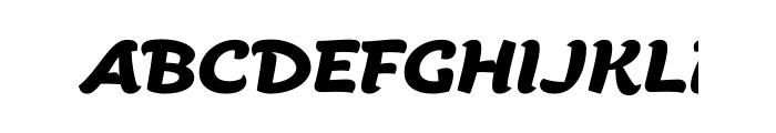 Tomate Regular OT  Free Fonts Download