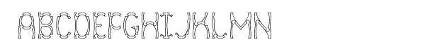Unity-inline Package  नि: शुल्क फ़ॉन्ट्स डाउनलोड