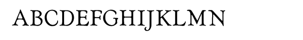 URW Artcraft Regular  Free Fonts Download