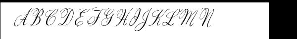 Valentine Medium Italic  Free Fonts Download