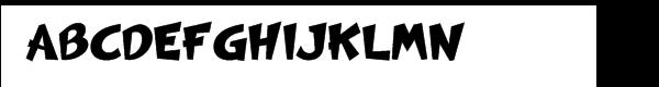 Woko Plain  Descarca Fonturi Gratis