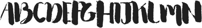 wonderwall  Regular ttf (400)  Free Fonts Download